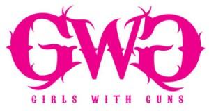 Girls With Guns Authorized Dealer