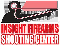 Insight Shooting Center